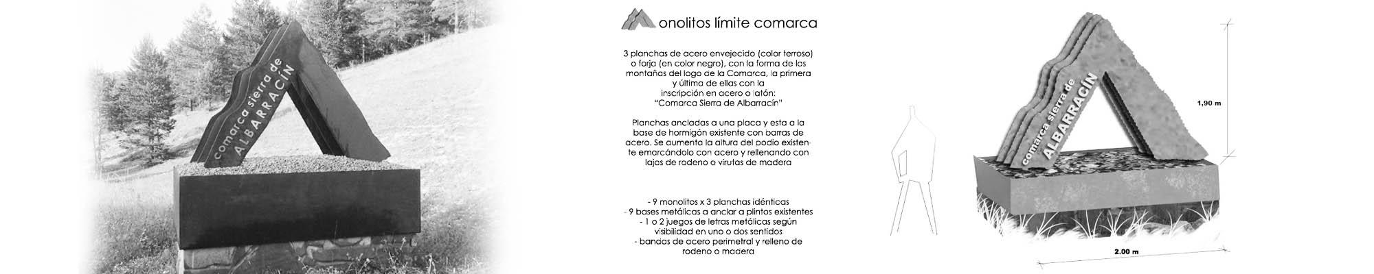 http://www.turiving.es/wp-content/uploads/2017/11/b-05-monolitos.jpg